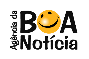 logomarca-abn