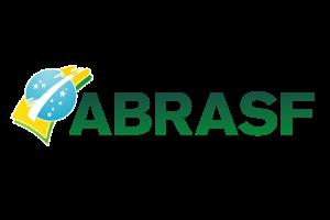 logomarca-abrasf