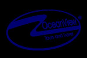 logomarca-oceanview