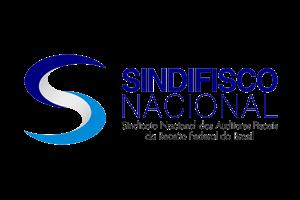 logomarca-sindifisco