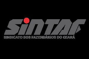 logomarca-sintaf