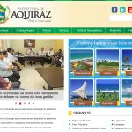 Prefeitura Municipal de Aquiraz