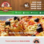 Floriani Pizzeria