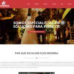 Elen Bezerra Cerimoniais e Eventos