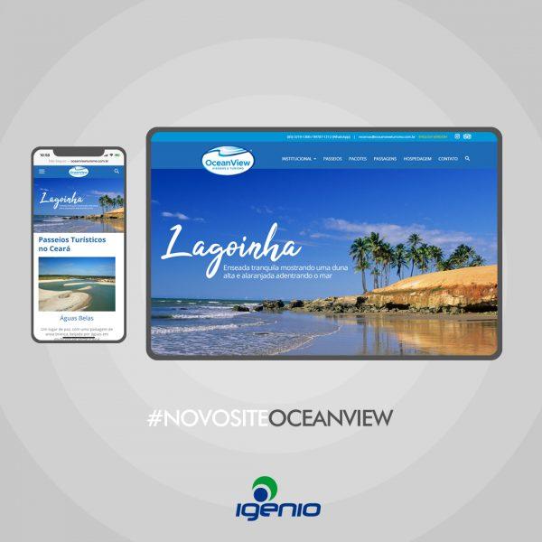 Oceanview 2020