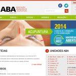 Associação Brasileira de Acupuntura