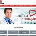Clínica Medicar
