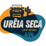 Urêia Seca Off Road – Logomarca